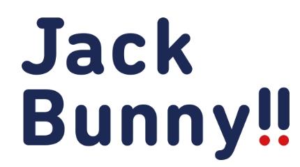 ジャックバニー